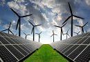 Курс: Возобновляемые источники энергии