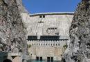 ОАО «Электрические станции» заключило контракт с GE Hydro и GE Renewables на модернизацию Токтогульской ГЭС