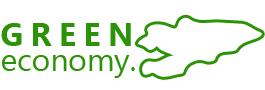 greeneconomy.kg