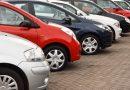 Ведущие автопроизводители должны предпринять срочные меры, чтобы избежать миллиардных штрафов