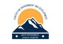 Круглый стол «Зеленая экономика и устойчивое развитие: развитие научно-исследовательского потенциала»