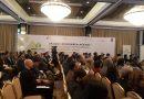 Пятый юбилейный Форум «Зеленая экономика — сильные регионы – устойчивое развитие страны»