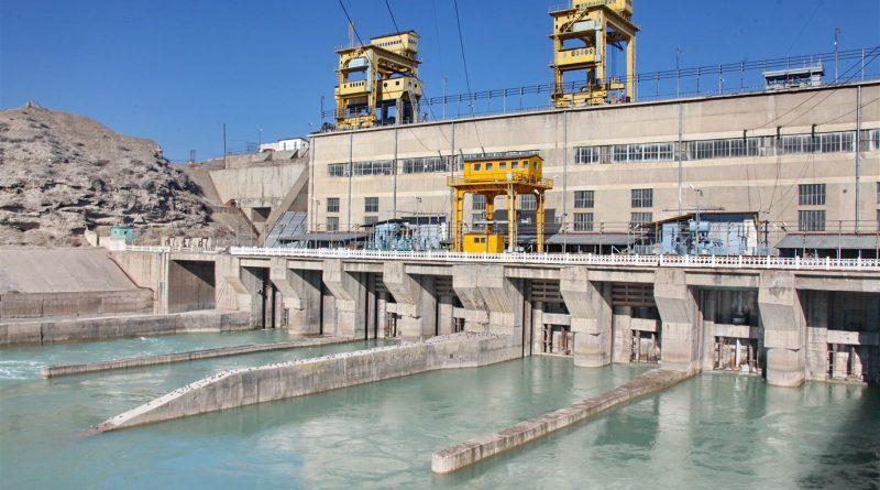 Зеленый климатический фонд выделит Кыргызстану $2,6 млн. на разработку Национального плана по адаптации к изменению климата