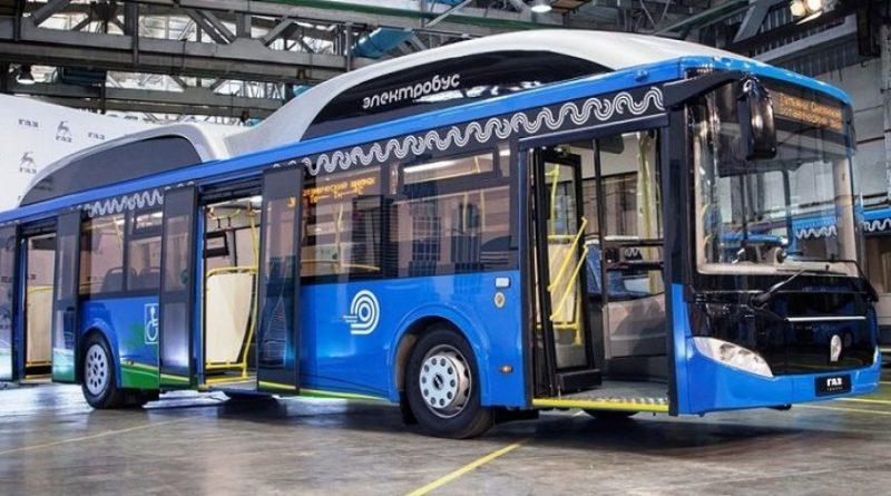 Мэрия Бишкека подписала меморандум о взаимопонимании между АБР и Министерством финансов КР по проекту электрификации городского транспорта